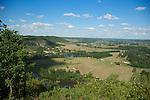 Domaine Le Bout Du Lieu in Cahors, France