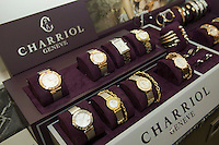 CHARROIL JEWELRY LAUNCH