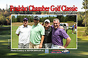 07-18-2013 Poulsbo Chamber Golf