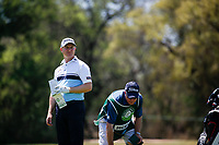 Richard McEvoy (ENG) during the 3rd round at the Nedbank Golf Challenge hosted by Gary Player,  Gary Player country Club, Sun City, Rustenburg, South Africa. 10/11/2018 <br /> Picture: Golffile | Tyrone Winfield<br /> <br /> <br /> All photo usage must carry mandatory copyright credit (&copy; Golffile | Tyrone Winfield)