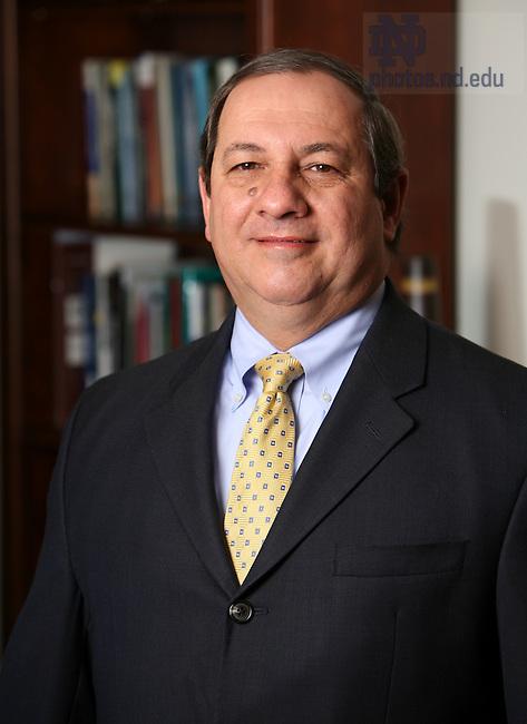 George Lopez portrait