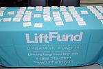 LiftFund Houston Reception 5/15/19