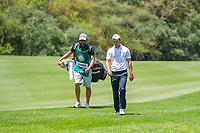 Martin Kaymer (GER) during the 3rd round at the Nedbank Golf Challenge hosted by Gary Player,  Gary Player country Club, Sun City, Rustenburg, South Africa. 16/11/2019 <br /> Picture: Golffile | Tyrone Winfield<br /> <br /> <br /> All photo usage must carry mandatory copyright credit (© Golffile | Tyrone Winfield)