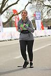 2020-03-08 Cambridge Half 364 LM Finish