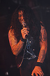 Testament; 1993<br /> Photo Credit: Eddie Malluk