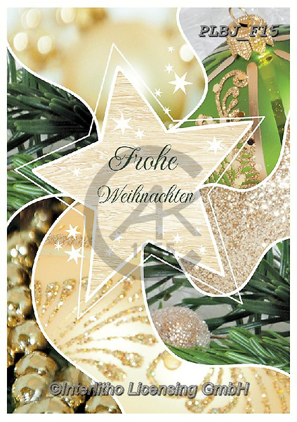 Beata, CHRISTMAS SYMBOLS, WEIHNACHTEN SYMBOLE, NAVIDAD SÍMBOLOS, photos+++++,PLBJF15,#xx#