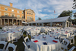2015 09 06 Sleepy Hollow Country Club Clambake