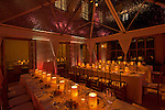 2013 09 17 Academy Mansion Levy Gallery Dinner
