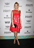 SEP 15 Variety And Women In Film's 2018 Pre-Emmy Celebration - Arrivals