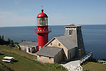Lighthouses, Quebec_BT_FB