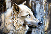 Sandi, REALISTIC ANIMALS, REALISTISCHE TIERE, ANIMALES REALISTICOS, paintings+++++autumngold,USSN04,#a#, EVERYDAY ,puzzles