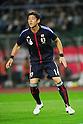 Yuzo Kurihara (JPN),.MAY 23, 2012 - Football / Soccer :.Kirin Challenge Cup 2012 match between Japan 2-0 Azerbaijan at Shizuoka Stadium Ecopa in Shizuoka, Japan. (Photo by AFLO)