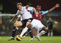 071104 West Ham Utd v Bolton Wanderers