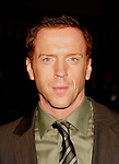 """UNIVERSAL CITY, CA. - August 14: Damian Lewis attends a """"Green"""" Gala hosted by Governor Arnold Schwarzenegger at Universal Studios on August 14, 2008 in Universal City, California."""