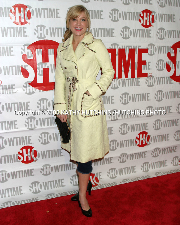 "JENNIFER ASPEN.SCREENING OF SHOWTIME'S NEW SERIES.""FAT ACTRESS"".CINERAMA DOME.HOLLYWOOD, CA.FEBRUARY 23, 2005.©2005 KATHY HUTCHINS /HUTCHINS PHOTO..."