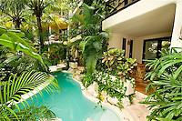 RD- La Toruga Hotel, Playa del Carmen Mexico 6 12