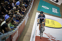 Mark Cavendish (GBR/OmegaPharma-Quickstep)<br /> <br /> Gent 6 - day 4
