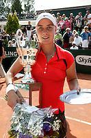 060816 Nat. Tennis Championships