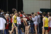 09MIAAi UCM Mens 3000 Celebration