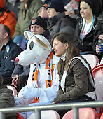 2008-11-08 Blackpool v Ipswich Town