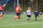 09 ConVal Boys Soccer 02 Keene