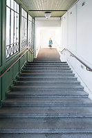Claudio Bader, Austria, Wien, Vienna