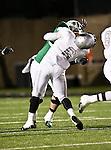 Denton Guyer vs. Southlake Carroll (Varsity Football)