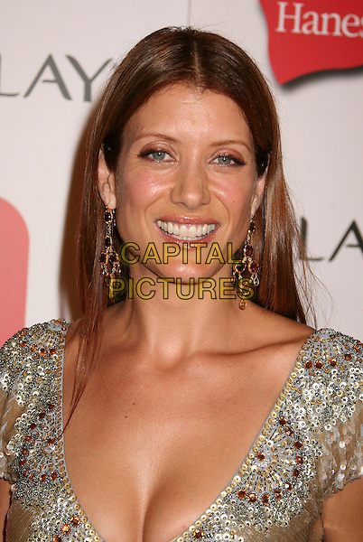 KATE WALSH.The TV Guide After Party following the 58th Annual Primetime Emmy Awards, Los Angeles, California, USA..August 27th, 2006.Ref: ADM/BP.headshot portrait .www.capitalpictures.com.sales@capitalpictures.com.©Byron Purvis/AdMedia/Capital Pictures.