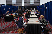 AHA 2017 - Denver - January 7, 2017