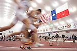 2011 MW DI Indoor Track