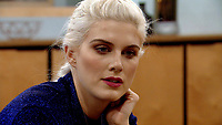 Ashley James<br /> Celebrity Big Brother 2018 - Day 7<br /> *Editorial Use Only*<br /> CAP/KFS<br /> Image supplied by Capital Pictures