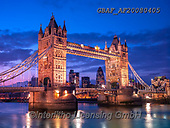 Assaf, LANDSCAPES, LANDSCHAFTEN, PAISAJES, photos,+Architecture, City, Cityscape, Color, Colour Image, Dusk, England, Great Britain, International Landmark, London, Night, Phot+ography, Thames river, Tower Bridge, Twilight, UK, United Kingdom, Urban Scene,Architecture, City, Cityscape, Color, Colour I+mage, Dusk, England, Great Britain, International Landmark, London, Night, Photography, Thames river, Tower Bridge, Twilight,+UK, United Kingdom, Urban Scene+,GBAFAF20080405,#l#, EVERYDAY