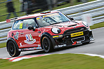 Kevin O'Connor - Mini F56 JCW