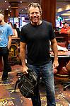 Club WPT 7 Days to Vegas Cast Tournament