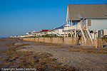 Cottages on Edisto Beach