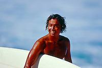 Randal Poulson, Pipeline Hawaii..photo:  joliphotos.com
