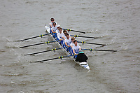 Crew: 47   Latymer Upper School 2   J18<br /> <br /> Quintin Head 2018<br /> <br /> To purchase this photo, or to see pricing information for Prints and Downloads, click the blue 'Add to Cart' button at the top-right of the page.