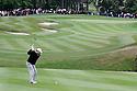 2011 De Vere Club Senior PGA Ch'ship