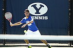 BYU Men's Tennis