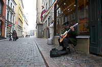 Lettland | Riga
