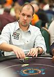 Team Pokerstars Online Grzegorz Mikielewicz