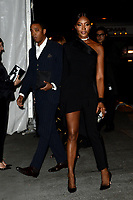 www.acepixs.com<br /> November 1, 2017  New York City<br /> <br /> Naomi Campbell arriving to the WSJ Magazine 2017 Innovator Awards on November 1, 2017 in New York City.<br /> <br /> Credit: Kristin Callahan/ACE Pictures<br /> <br /> <br /> Tel: 646 769 0430<br /> Email: info@acepixs.com