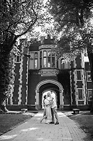 17-07-15 Alysia & Kyle Engagement