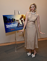 "BEVERLY HILLS - DECEMBER 4: Megan Ferguson attends a special screening of the new Netflix musical series ""Soundtrack"" at UTA on December 4, 2019 in Beverly Hills, California. Soundtrack premieres on Netflix on December 18. (Photo by Frank Micelotta/20th Century Fox Television/PictureGroup)"