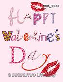 MARA, VALENTINE, VALENTIN, wedding, Hochzeit, boda, paintings+++++,ITMA0058,#V#,#W# ,everyday