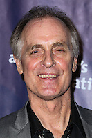 "BEVERLY HILLS, CA, USA - MARCH 26: Keith Carradine at the 22nd ""A Night At Sardi's"" To Benefit The Alzheimer's Association held at the Beverly Hilton Hotel on March 26, 2014 in Beverly Hills, California, United States. (Photo by Xavier Collin/Celebrity Monitor)"