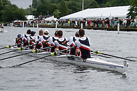 Race 52  -  Event: PE  -   Berks:  175 Jesuit College Prep School, USA  -   Bucks:  185 Pangbourne College<br /> <br /> To purchase this photo, or to see pricing information for Prints and Downloads, click the blue 'Add to Cart' button at the top-right of the page.