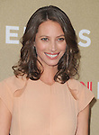 Christy Turlington Burns attends CNN Heroes - An Allstar Tribute held at The Shrine Auditorium in Los Angeles, California on December 11,2011                                                                               © 2011 DVS / Hollywood Press Agency