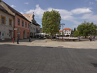 CITY_LOCATION_41169