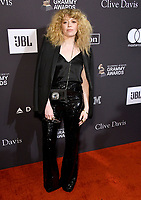 09 February 2019 - Beverly Hills, California - Natasha Lyonne. The Recording Academy And Clive Davis' 2019 Pre-GRAMMY Gala held at the Beverly Hilton Hotel.   <br /> CAP/ADM/BT<br /> &copy;BT/ADM/Capital Pictures